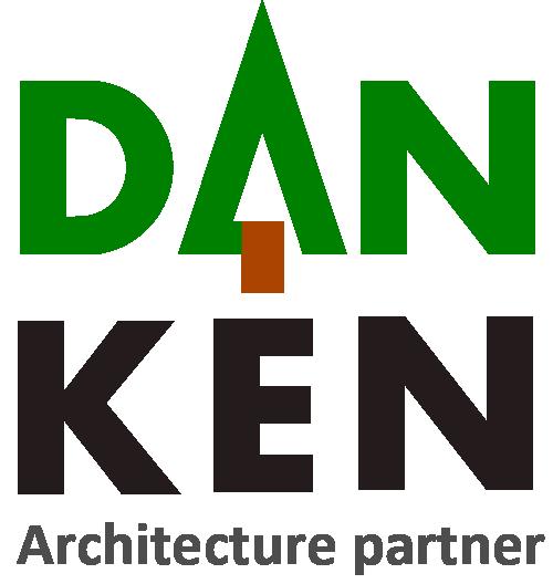 DANKEN/段原建設